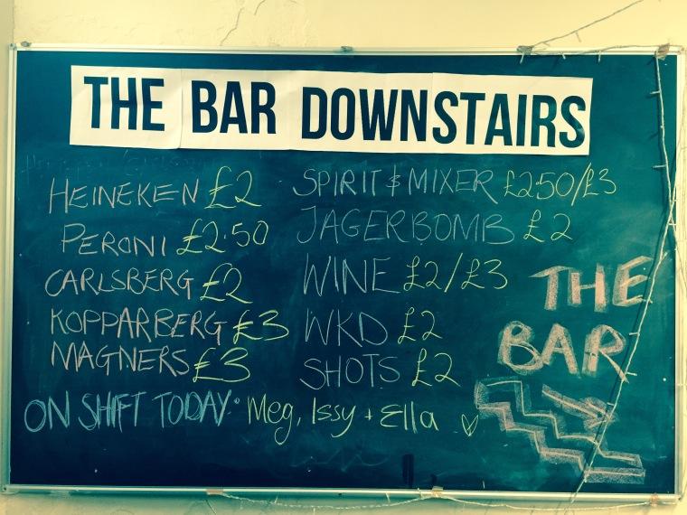 bardownstairs